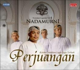 Nostalgia-Legenda-Nadamurni-4-Hijjaz